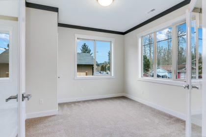 Tritec-Custom-Home-Design-Pierce-County-Washington001