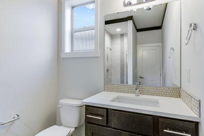 Tritec-Custom-Home-Design-Pierce-County-Washington002
