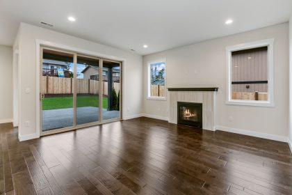 Tritec-Custom-Home-Design-Pierce-County-Washington003