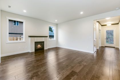 Tritec-Custom-Home-Design-Pierce-County-Washington004