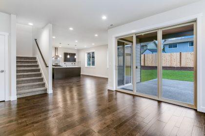 Tritec-Custom-Home-Design-Pierce-County-Washington005