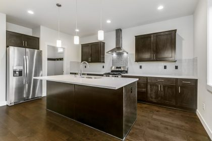 Tritec-Custom-Home-Design-Pierce-County-Washington007