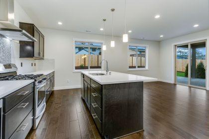 Tritec-Custom-Home-Design-Pierce-County-Washington008