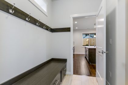Tritec-Custom-Home-Design-Pierce-County-Washington009