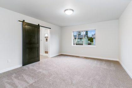 Tritec-Custom-Home-Design-Pierce-County-Washington010