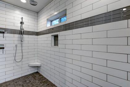 Tritec-Custom-Home-Design-Pierce-County-Washington012