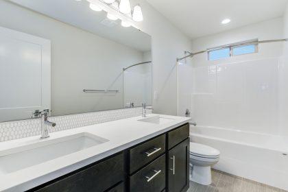 Tritec-Custom-Home-Design-Pierce-County-Washington014