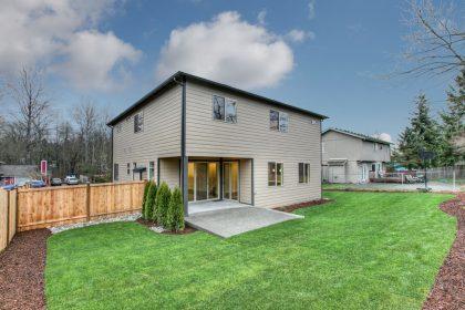 Tritec-Custom-Home-Design-Pierce-County-Washington015