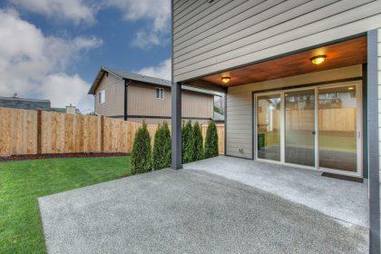 Tritec-Custom-Home-Design-Pierce-County-Washington016