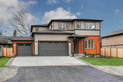 Tritec-Custom-Home-Design-Pierce-County-Washington017