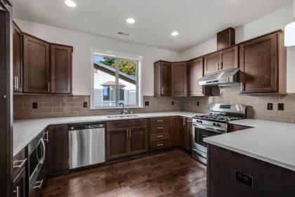 Tritec-Custom-Home-Design-Pierce-County-Washington019