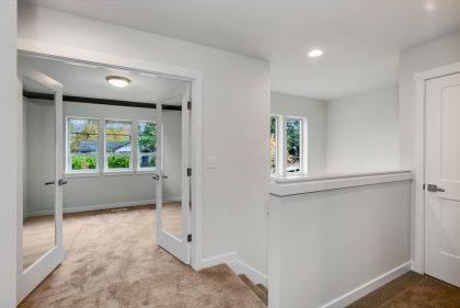 Tritec-Custom-Home-Design-Pierce-County-Washington020