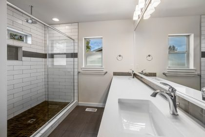 Tritec-Custom-Home-Design-Pierce-County-Washington021