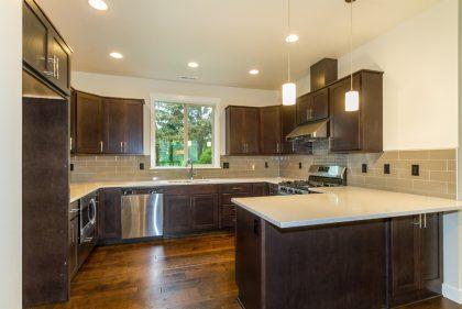 Tritec-Custom-Home-Design-Pierce-County-Washington022