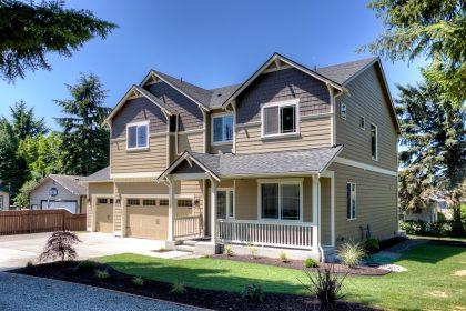 Tritec-Custom-Home-Design-Pierce-County-Washington024