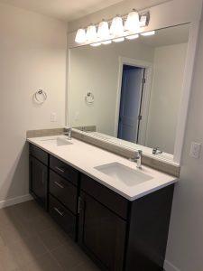 Tritec-Custom-Home-Design-Pierce-County-Washington026