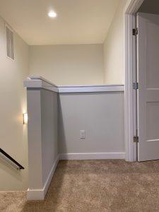 Tritec-Custom-Home-Design-Pierce-County-Washington027