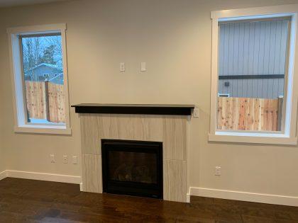 Tritec-Custom-Home-Design-Pierce-County-Washington028