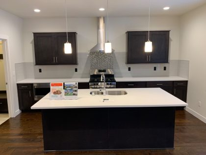 Tritec-Custom-Home-Design-Pierce-County-Washington030