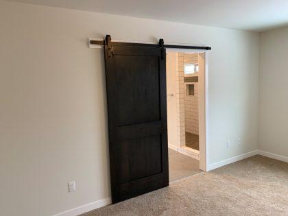 Tritec-Custom-Home-Design-Pierce-County-Washington031