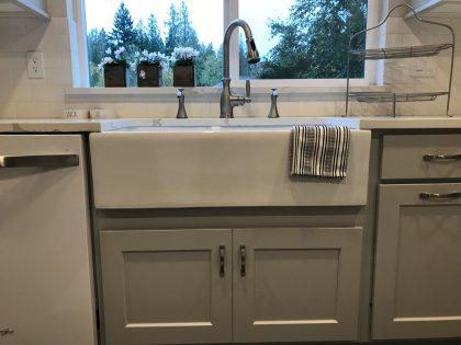 Tritec-Custom-Home-Design-Pierce-County-Washington034