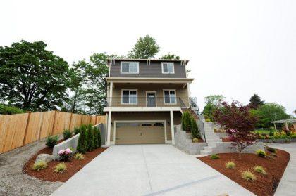 Tritec-Custom-Home-Design-Pierce-County-Washington039