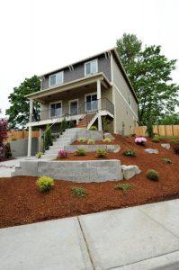 Tritec-Custom-Home-Design-Pierce-County-Washington040