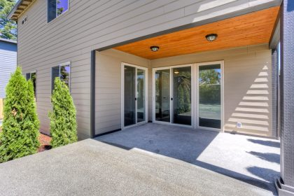 Tritec-Custom-Home-Design-Pierce-County-Washington043
